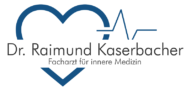 Dr. Raimung Kaserbacher